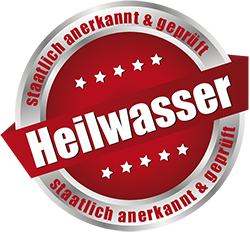 altmuehlherme_heilwasser_kl