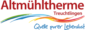 Logo Altmühltherme