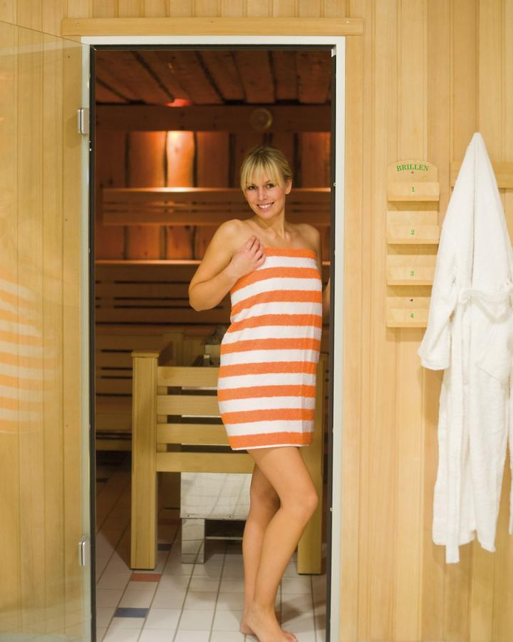 galerie sauna altm hltherme treuchtlingen. Black Bedroom Furniture Sets. Home Design Ideas